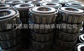 厂家  30208单列圆锥滚子轴承  7208E  钢板保持架