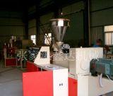 PVC管材生产线价格