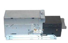 识别器(SK801-2)