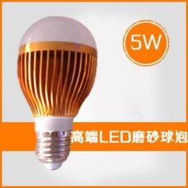 联越际3WLED球泡灯