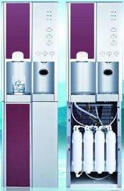 新品Ro制冰块直饮机 制冷制冰机 新品制冷直饮水机 立式制冷即热直饮机