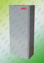 厦门机柜空调 控制柜空调 电控柜空调 机柜冷气机