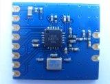 FSK調頻單向接收無線模組CC113L