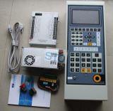 寶捷信注塑機電腦PS960