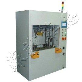 中型伺服热熔机, 中型伺服热熔焊接机