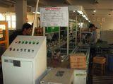 佛山顯示屏流水線,廣州印表機生產線,音響檢測流水線