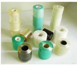 环保PE电线膜  PVC电线膜