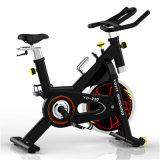 龙门县体育器材  店 动感单车体育器材公司
