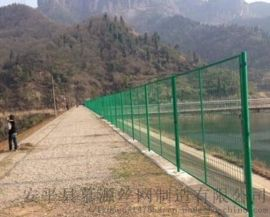 铁丝网围栏铁丝网隔离栅铁丝网栅栏