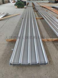 碧澜天25-205-820彩钢压型板