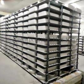 广东潮州洗手盆台上盆台下盆艺术盆生产贴牌厂家直销