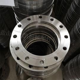优质碳钢国标法兰厂家