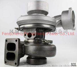 S4ds-010卡特 皮勒柴油发动机涡轮增压器配件