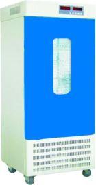 上海厂家生产小型GD4005高低温试验箱