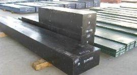 供应硬质合金钨钢CD750 高耐磨CD750美国肯纳钨钢 CD750钨钢棒材