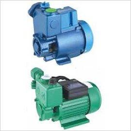 WZB自吸泵, 家用水泵