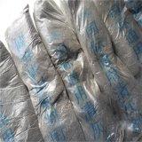 防焦除渣节煤剂