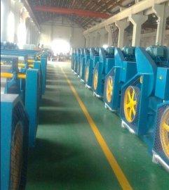 通江200公斤自动工业洗衣机