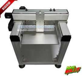 泷浩鑫3D打印工作台 高校数控三维实验工作台