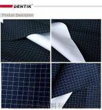 DENTIK PTFE薄膜防水抗靜電復合面料