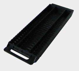 厂家直销防静电PCB板条形支架