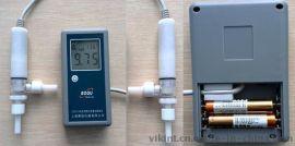 国产博取DOS-118A便携式微量测氧仪高精度**一键式溶解氧分析