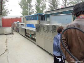 北京消毒公司流水線洗碗機廠家