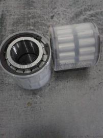 CPM2567液压主轴轴承