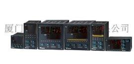 厦门宇电AI-518人工智能温控器/调节器/温控表/温控仪/数显表/变送器/二次仪表