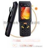 河南鄭州銷邦SK9027資料採集器醫藥行業專用藥監碼掃描槍盤點機