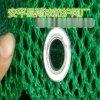 柔性防风抑尘网围栏、防尘网生产厂家