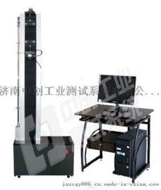 胶带剥离强度试验机、胶带剥离力检测仪用途大全