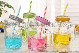 梅森杯, 梅森罐,果汁杯