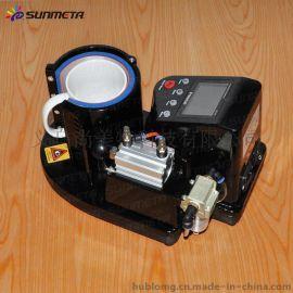 热转印烤杯机 多功能烤杯机 气动烤杯机 迷你烤杯机