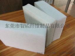 2015厂家直销环保硬质棉