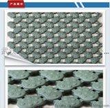 武漢拼裝式防滑地板 游泳館專用地板 酒店商場露天公共場所防滑場所 防滑地板 pvc塑膠地板 室外懸浮拼裝地板