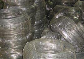 中山6082漆包铝线|环保1050铝扁线|变压器铝线