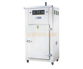 佛山金穗牌JSDA-5箱型干燥机 干燥机价格