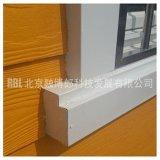 金属装饰线条 铝合金线条 高端装饰线条 专业加工 来图订做