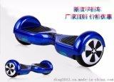 双轮平衡车智能两轮儿童成人思维体感代步车漂移滑板车电动扭扭车