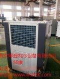 发泡机专用冷水机组 发泡机冷却机 发泡机降温用制冷机组