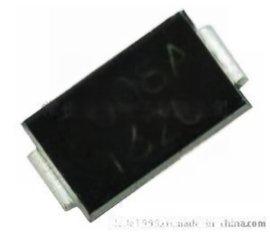 P2600SCMCL P3100SCMCL P3500SCMCL半导体过电压保护器件