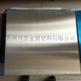 苏州库存现货AM60B镁合金棒 轧制板  航空专用镁合金 质量可靠