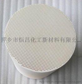 大量现货供应DPF蜂窝陶瓷载体 柴油颗粒收集器