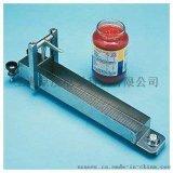 现货供应CSC番茄酱粘度仪