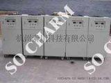 杭州索川科技SC直流稳压电源(线性型)