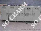 杭州索川科技SC直流穩壓電源(線性型)