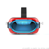 VR智能眼镜