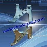 铝椅腿(XT-001)