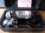 3C 正压消防空气呼吸器 RHZKF6.8L/30
